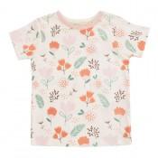 Βρεφικά και παιδικά μπλουζάκια  (31)