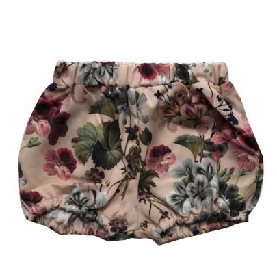 Φλοράλ bloomer Ίριδα πολύχρωμο - Julie Dausell