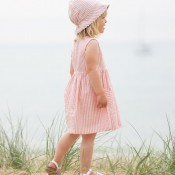 Βρεφικά φορέματα & φουστίτσες (20)
