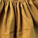 Φουστίτσα σε μουσταρδί χρώμα - Julie Dausell