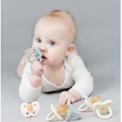 Πιπίλες & μπιμπερό για μωρά (11)