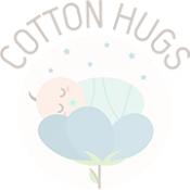Little Cottons (12)